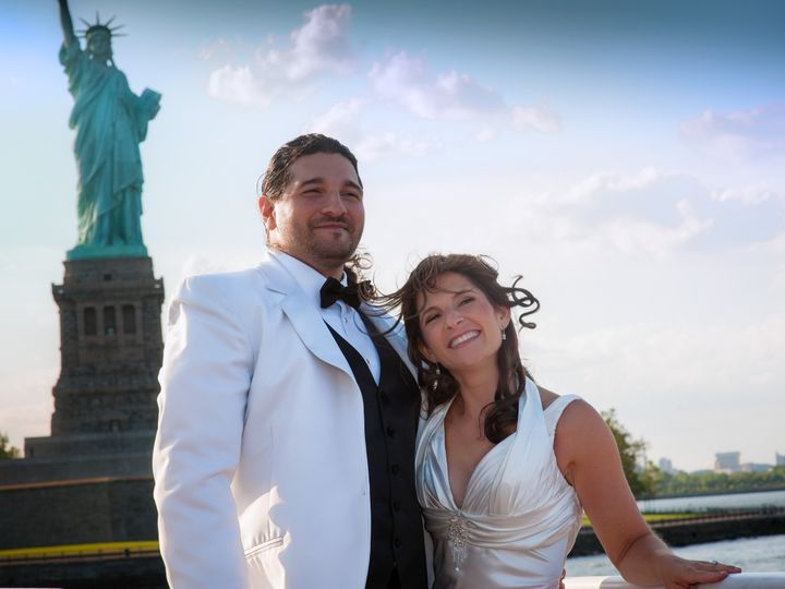 Tmx 1371047343074 Kerwin Capers Photography004 Jackson, NJ wedding photography