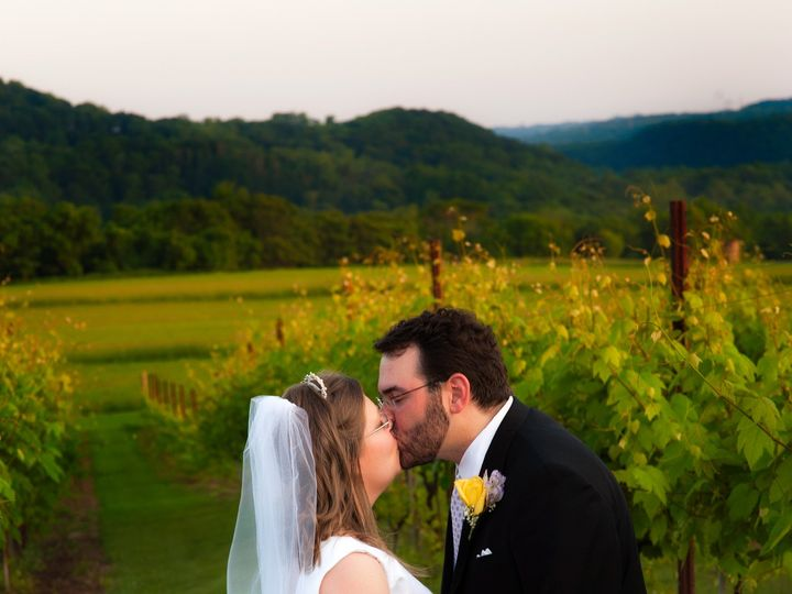 Tmx 1371047444229 Kerwin Capers Photography006 Jackson, NJ wedding photography