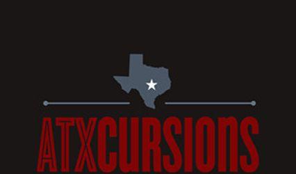 ATXcursions