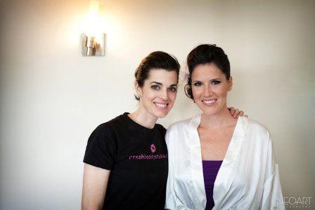 d61aa445958a Fresh Beauty Studio Reviews - Fort Lauderdale