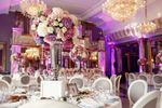 VIP Events Decor image
