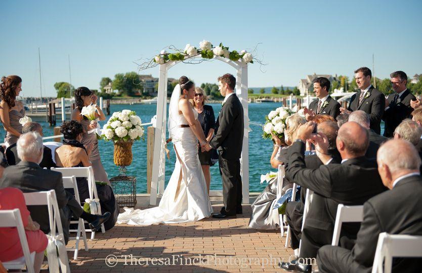The Abela Wedding