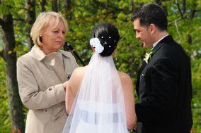 Northern Michigan Wedding Officiants
