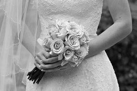 Megan Kocher Wedding and Event Design, LLC