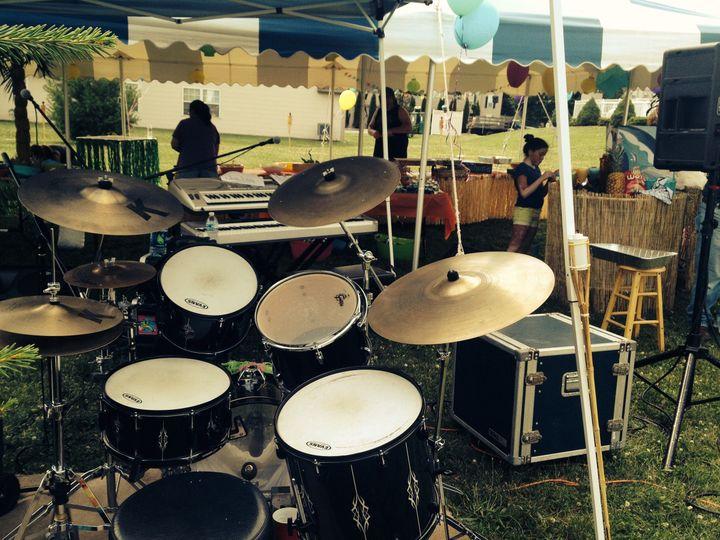 Tmx 1465486903636 Image Lititz wedding band