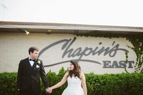 Chapin's East Banquets and Catering