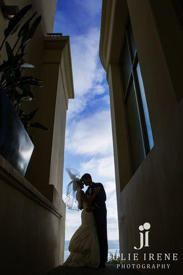 ritz carlton laguna niguel wedding 679