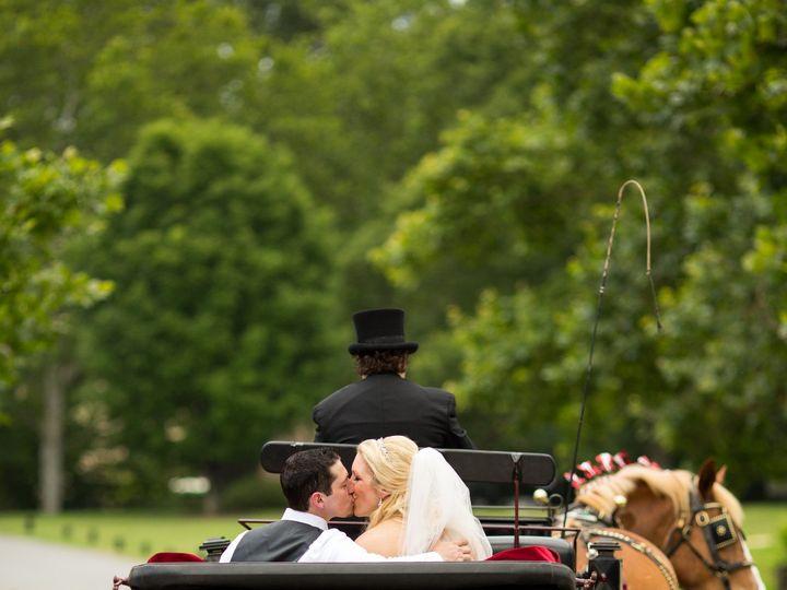 Tmx 1456936361847 Aaron Watson Photography 450 Brandy Station wedding transportation