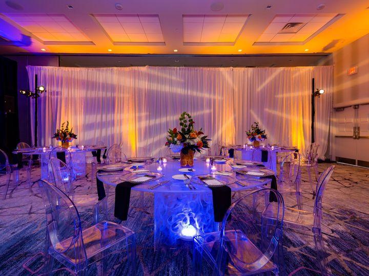 Tmx Biofrontera020719 006 51 1016236 158497190372954 Orlando, FL wedding venue