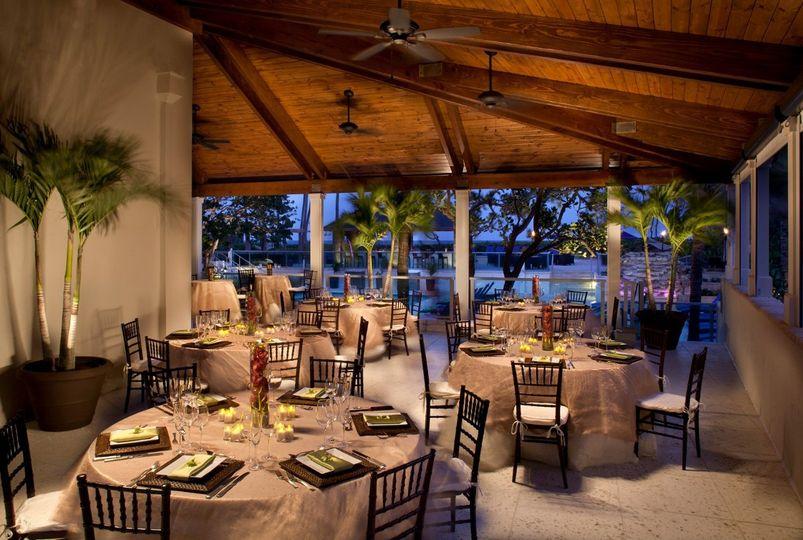 Jupiter beach resort spa venue jupiter fl weddingwire for Wedding venues palm beach fl