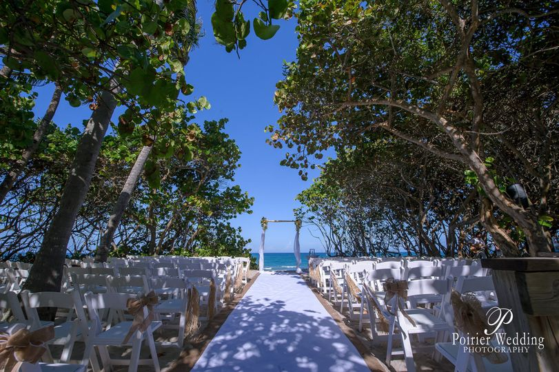 800x800 1436205459706 jupiter beach resort bodner wedding 0023