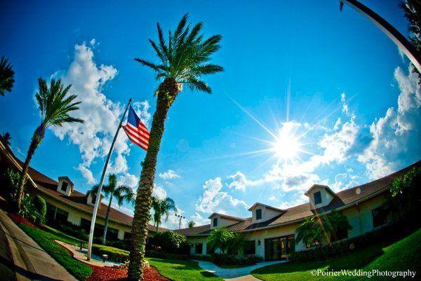 Tmx 1331846855019 FrontofWestchester Boynton Beach, Florida wedding venue