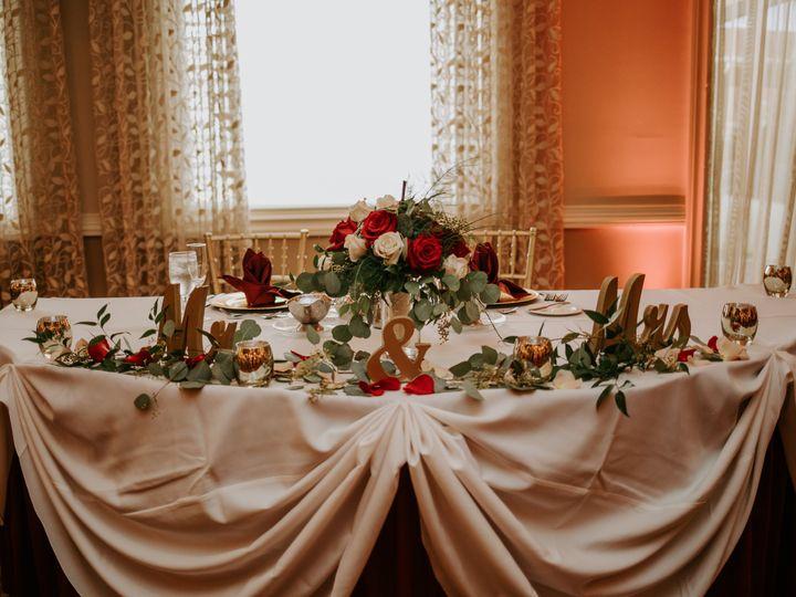 Tmx 4g0a4946 51 516236 161884547027344 Boynton Beach, Florida wedding venue