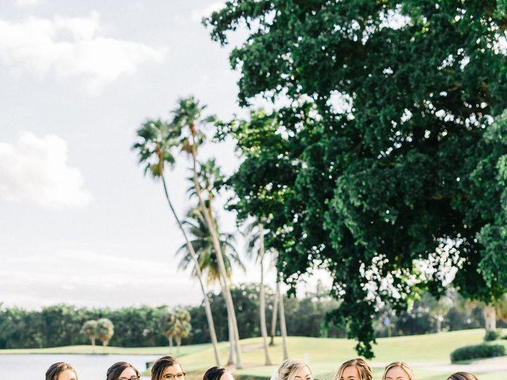 Tmx Ln 284 51 516236 161884534943476 Boynton Beach, Florida wedding venue