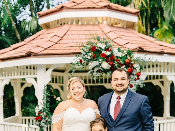 Tmx Ln 511 51 516236 161884539556108 Boynton Beach, Florida wedding venue