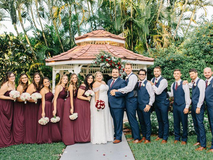 Tmx Ln 537 51 516236 161884532781506 Boynton Beach, Florida wedding venue