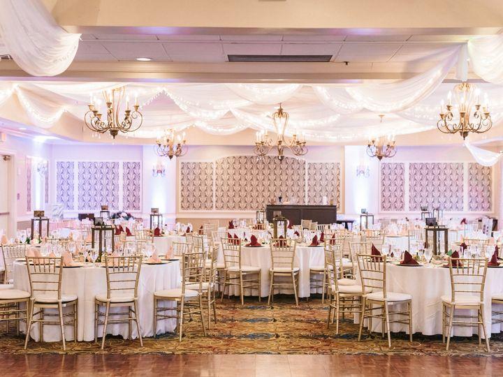 Tmx Ln 654 51 516236 161884529589581 Boynton Beach, Florida wedding venue