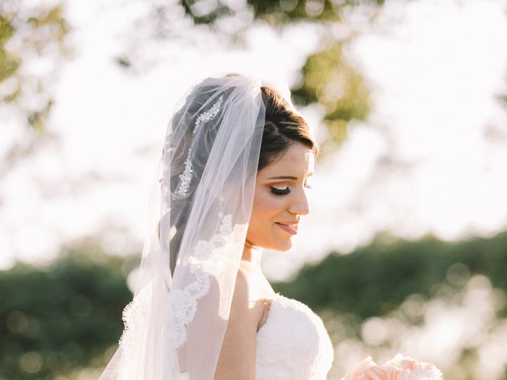 Tmx Maria 3 51 516236 161763387156628 Boynton Beach, Florida wedding venue