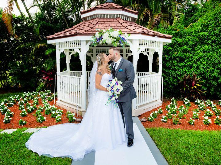 Tmx P1 5 51 516236 161763383246017 Boynton Beach, Florida wedding venue