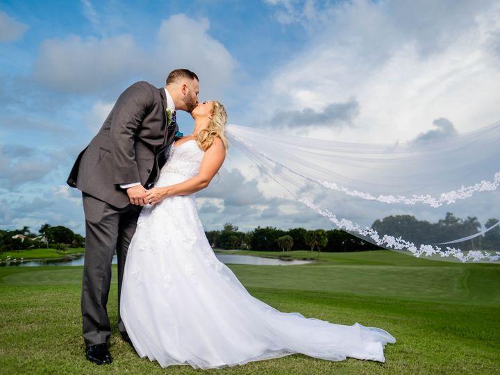Tmx P1 69 51 516236 161763394957246 Boynton Beach, Florida wedding venue
