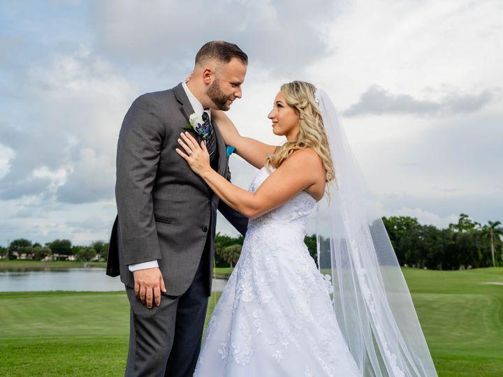 Tmx P1 73 51 516236 161763396434931 Boynton Beach, Florida wedding venue