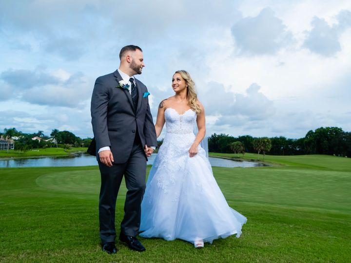 Tmx P1 89 51 516236 161763380469687 Boynton Beach, Florida wedding venue