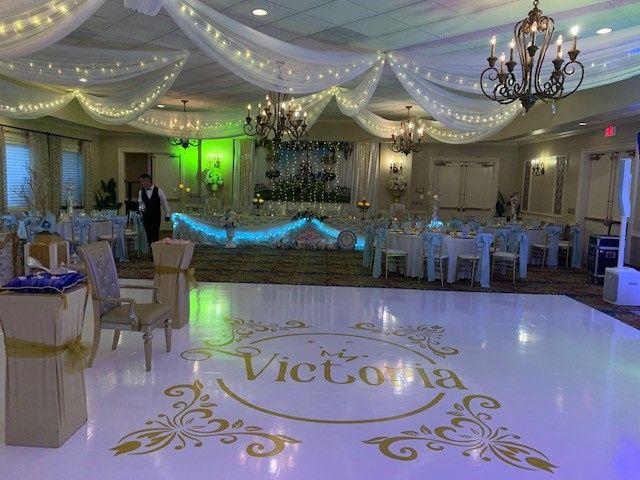 Tmx Quince 1 51 516236 161884544865222 Boynton Beach, Florida wedding venue