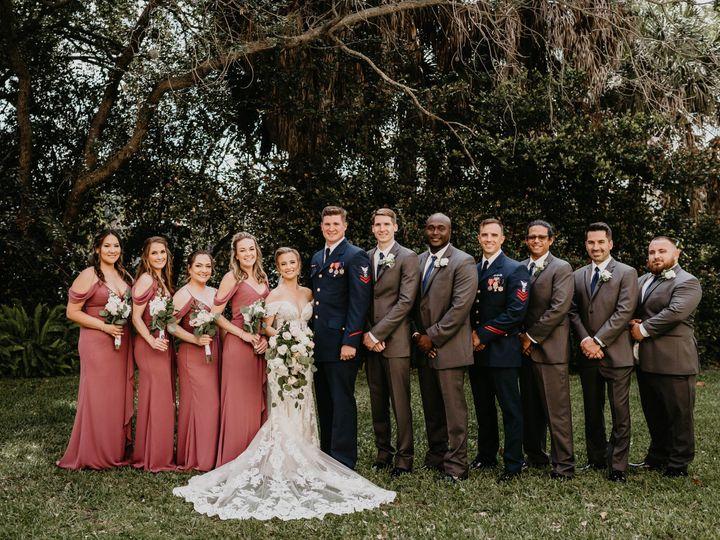 Tmx Tara Wedding X1 51 516236 161884504858518 Boynton Beach, Florida wedding venue