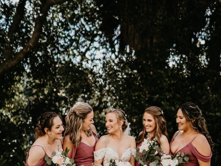 Tmx Tara X4 51 516236 161884508425495 Boynton Beach, Florida wedding venue