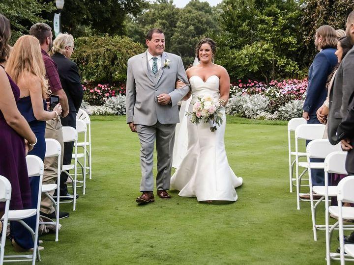 Tmx 0005 10 51 127236 158939811036456 Sutton, MA wedding venue
