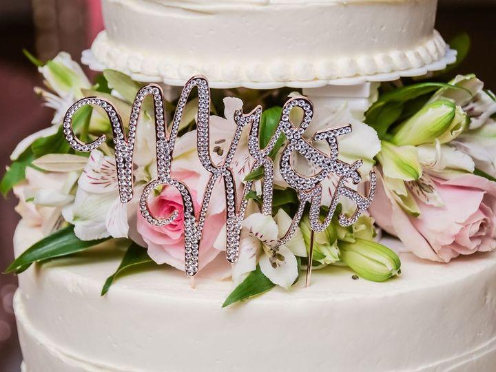 Tmx 0008 123 51 127236 158939845815209 Sutton, MA wedding venue