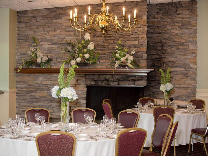 Tmx 1395162762505 Details  Sutton, MA wedding venue