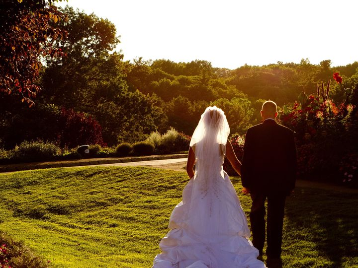 Tmx 1395162786237 Diazdigitalphotography Sutton, MA wedding venue