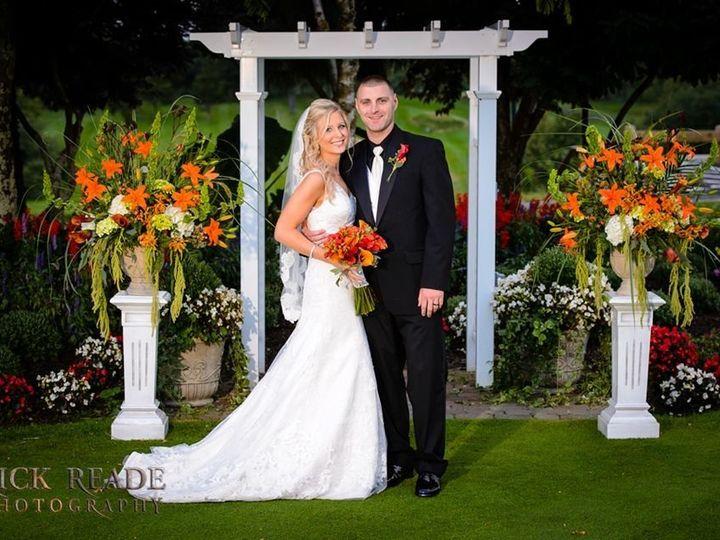 Tmx 1395162820786 1233627524479557621819122093673 Sutton, MA wedding venue
