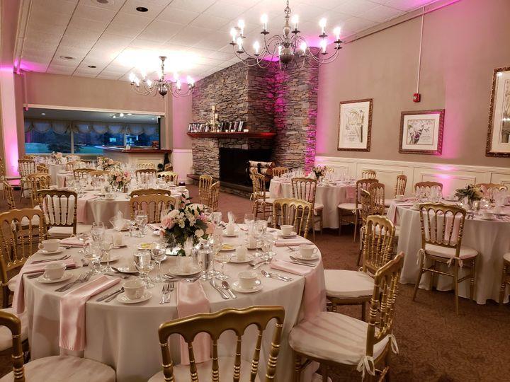 Tmx Ballroom W Fireplace 51 127236 158713817234691 Sutton, MA wedding venue