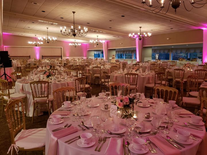 Tmx Ballroom Wide 51 127236 158713816026913 Sutton, MA wedding venue