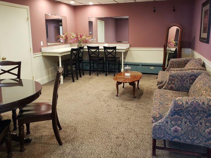 Tmx Bridal Suite 5 51 127236 158939820146991 Sutton, MA wedding venue