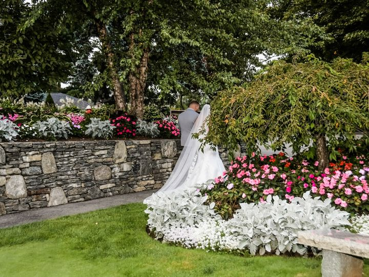 Tmx Bride And Groom Leaving Ceremony 51 127236 158887048660363 Sutton, MA wedding venue