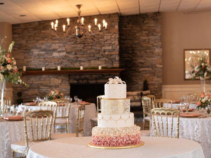 Tmx Cake With Tables 51 127236 158939860136104 Sutton, MA wedding venue