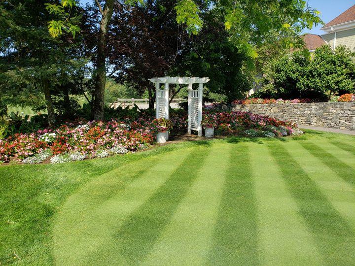 Tmx Ceremony 10 51 127236 1566571280 Sutton, MA wedding venue