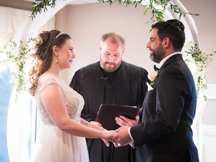 Tmx Ceremony Close Up 51 127236 158939782719155 Sutton, MA wedding venue