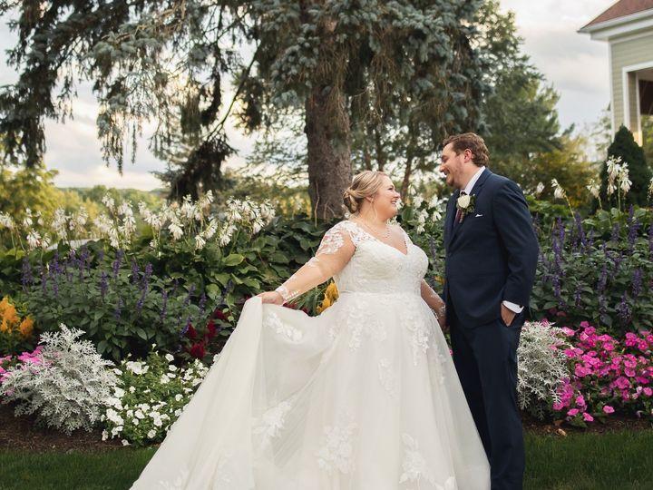 Tmx Couple By Fitness Center 51 127236 160493806347974 Sutton, MA wedding venue