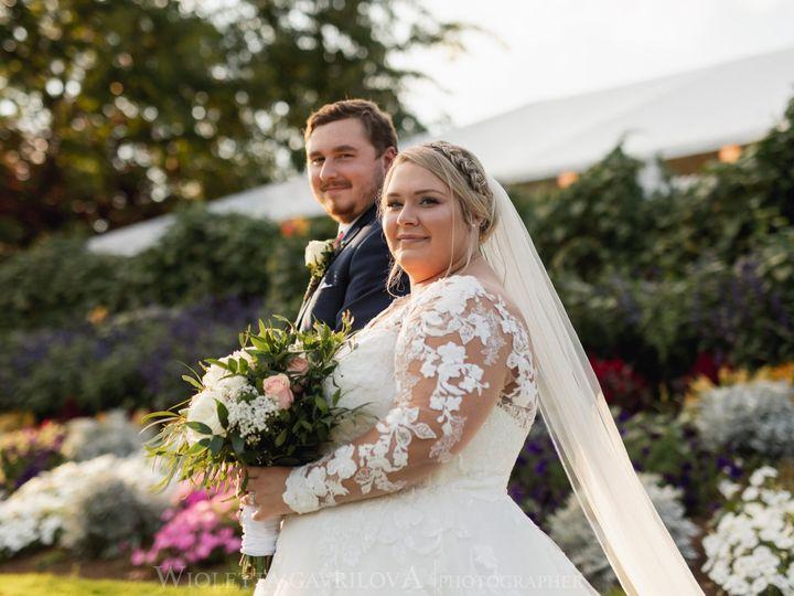 Tmx Couple In Front 51 127236 160493777558039 Sutton, MA wedding venue