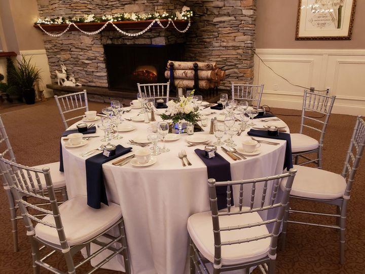 Tmx Dec 2020 Wedding W Fireplace 51 127236 158713794653693 Sutton, MA wedding venue