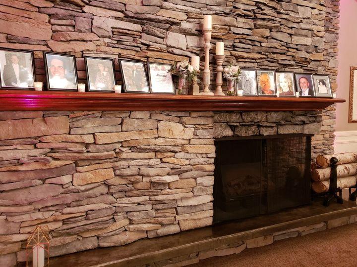 Tmx Fireplace W Pics 51 127236 158713819188649 Sutton, MA wedding venue