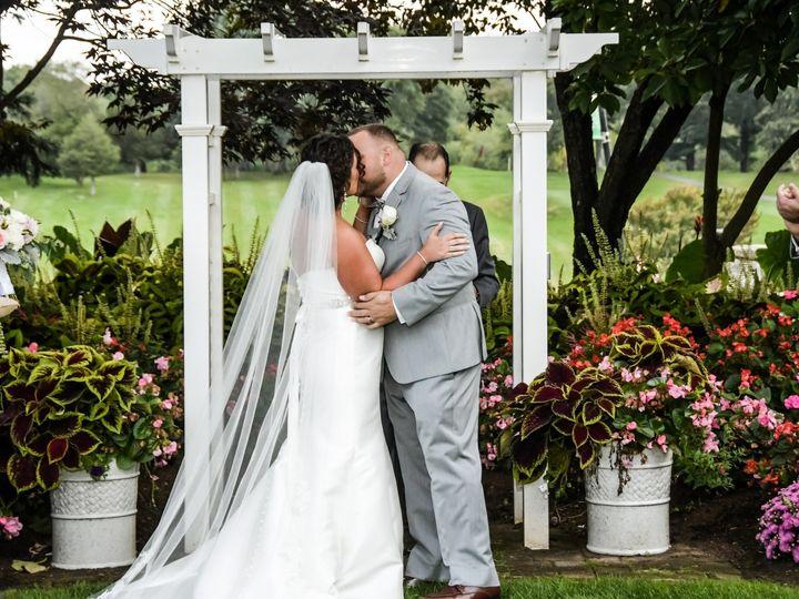 Tmx First Kiss 51 127236 158887038283615 Sutton, MA wedding venue