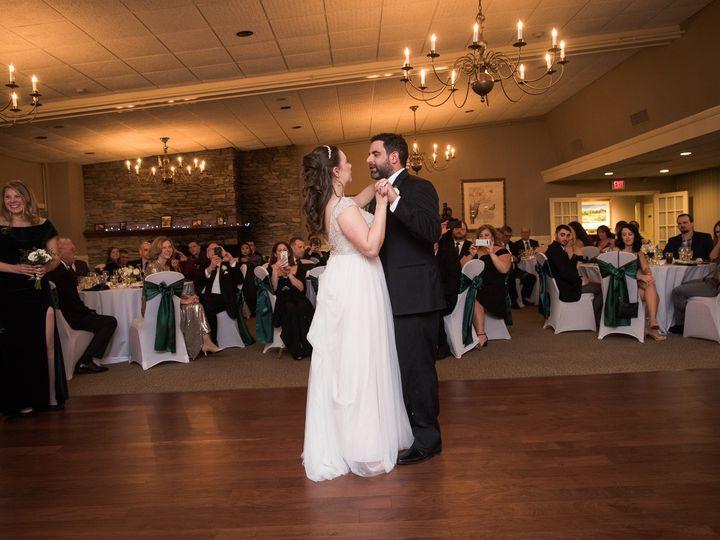 Tmx Green First Dance Smaller Pic 51 127236 158939849598205 Sutton, MA wedding venue