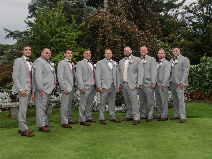 Tmx Groom W Groomsmen 51 127236 158887018933668 Sutton, MA wedding venue