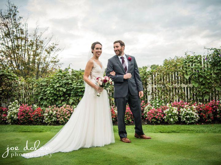 Tmx Guerin 171014 288 51 127236 1566571790 Sutton, MA wedding venue