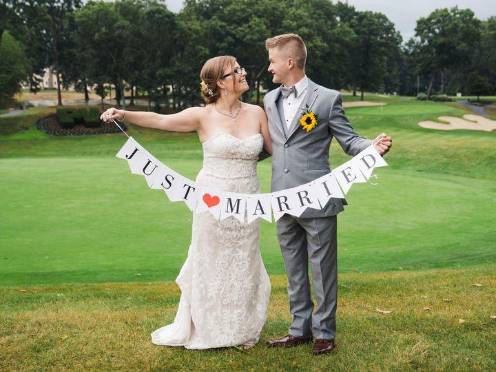 Tmx Just Married 51 127236 160493871871421 Sutton, MA wedding venue